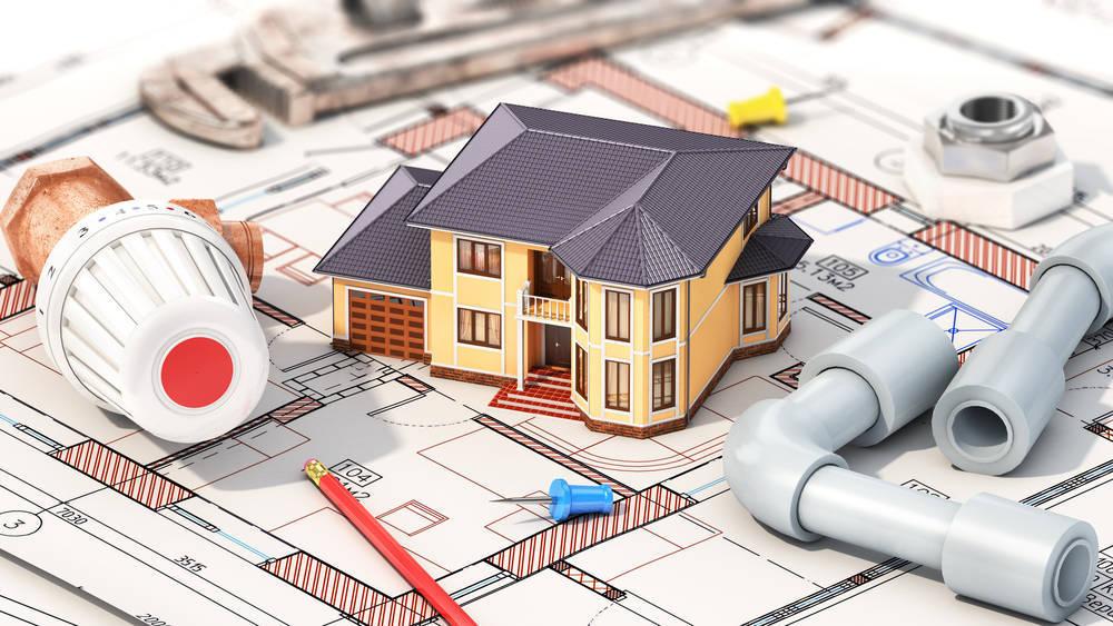 Empresa líder en la construcción y rehabilitación de cubiertas