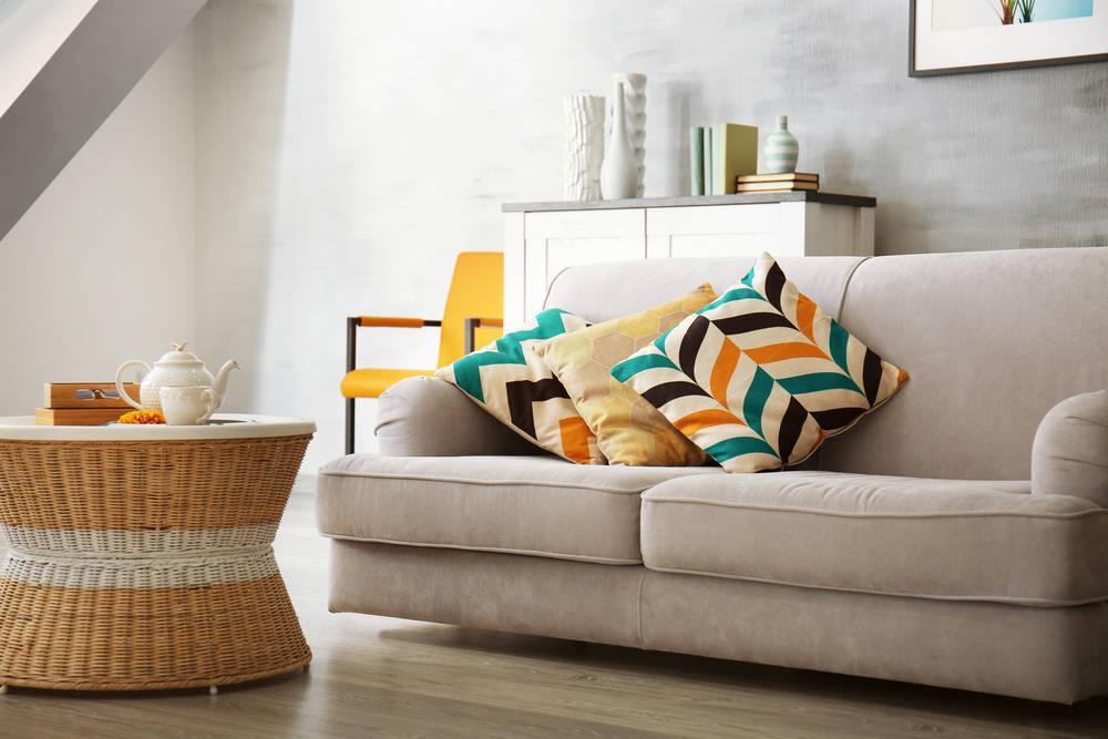 C rculo muebles una soluci n para cada hogar lo mejor for Lo mejor en muebles para el hogar