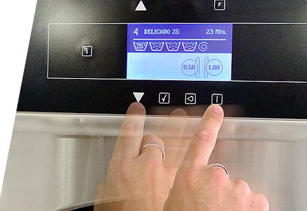 Lavandería a domicilio: más barata, más ecológica