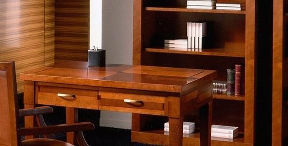 Muebles para una casa de soltero