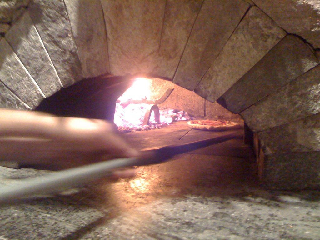 Los mejores productos para pizzerías al alcance de tu mano