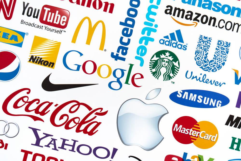 Si precisas crear o reforzar tu imagen de marca, Dicendi