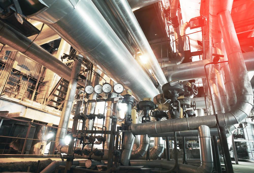 Las últimas novedades de Ibertronix para la industria