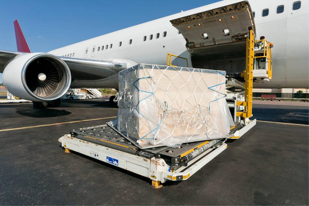 El transporte aéreo más seguro