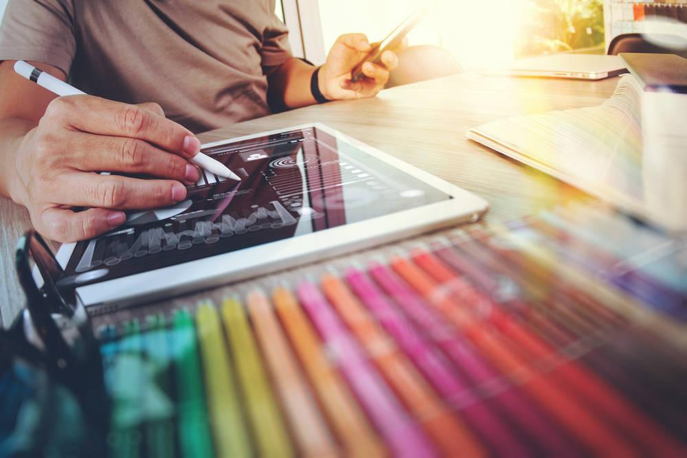 Diseño web profesional de calidad para añadir valor a tu marca