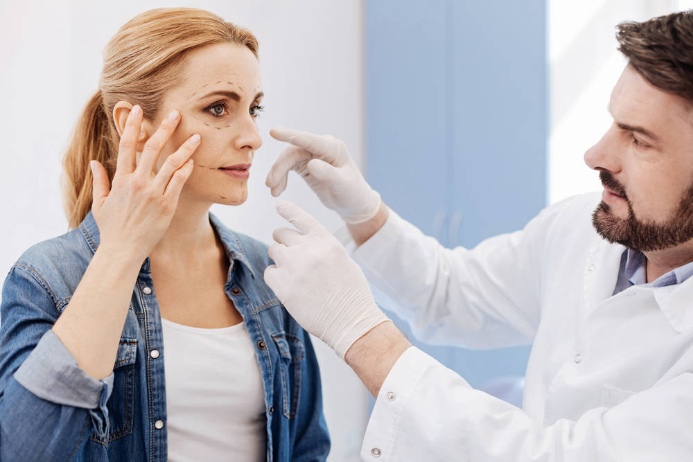 Artestética, una clínica de confianza