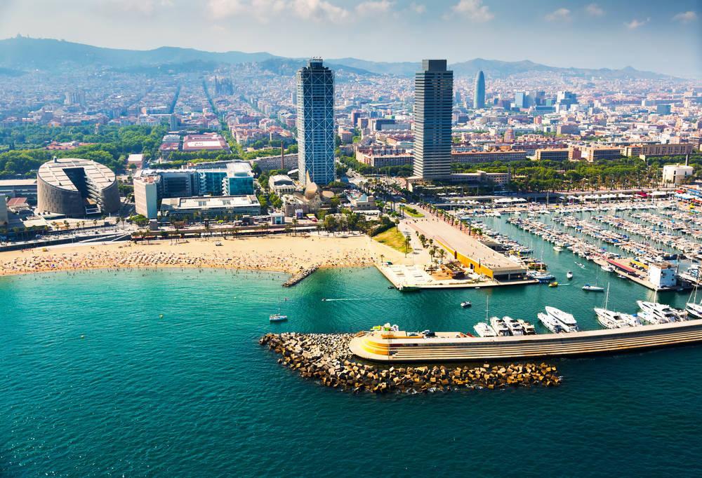 Barcelona, mucho más que una apuesta por la calidad