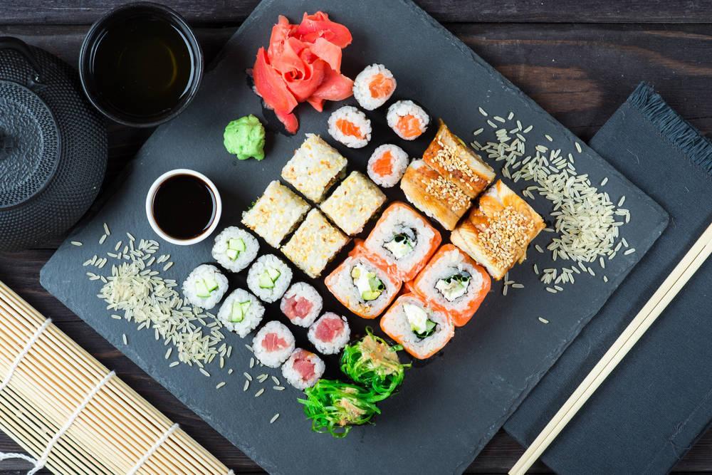 Factores importantes a la hora de elegir restaurante