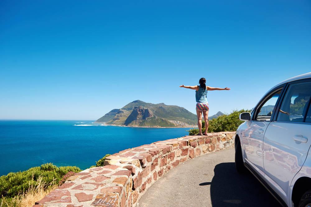 Los mejores servicios para tener el coche a punto para las vacaciones de verano