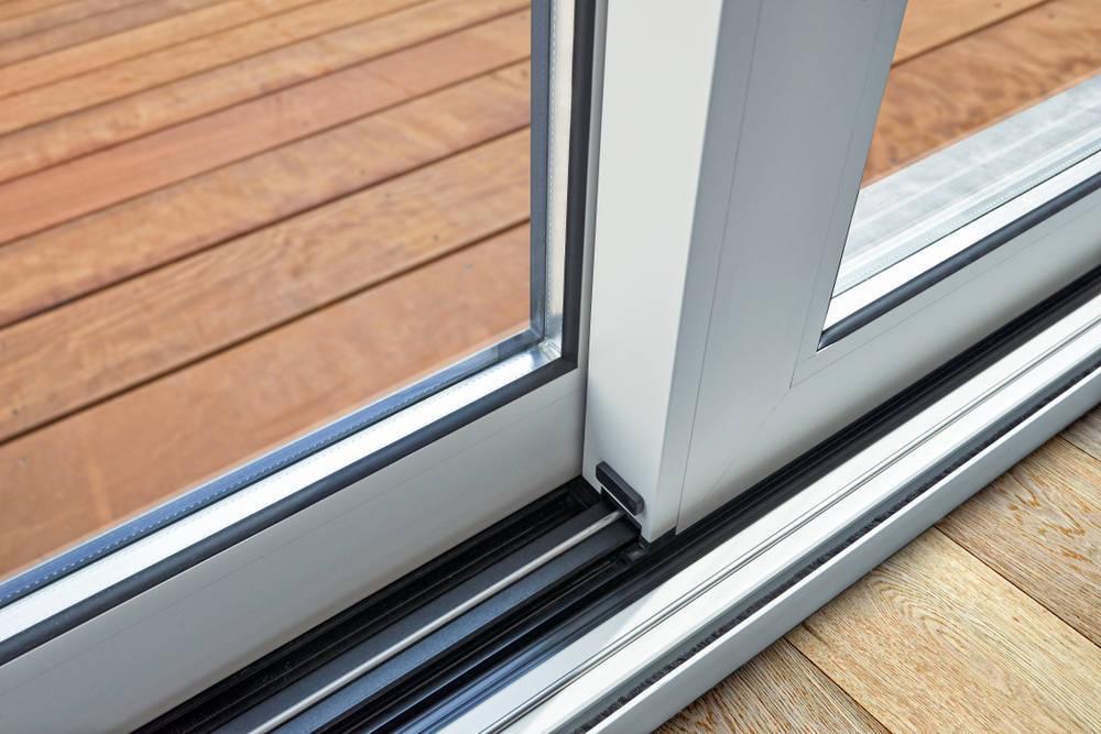La importancia de elegir unas buenas ventanas