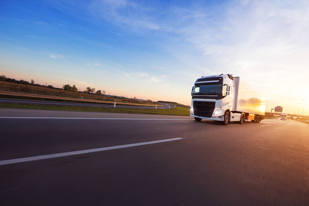 Consejos para elegir empresa de transporte internacional por carretera