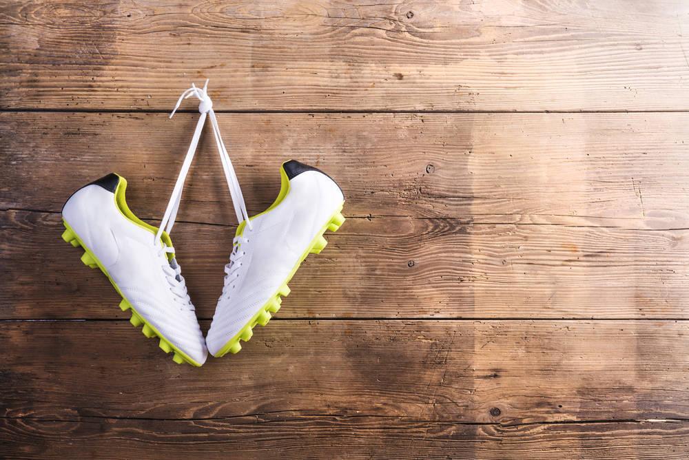 Marian Sport, tu mejor elección en equipamiento deportivo para la práctica del fútbol