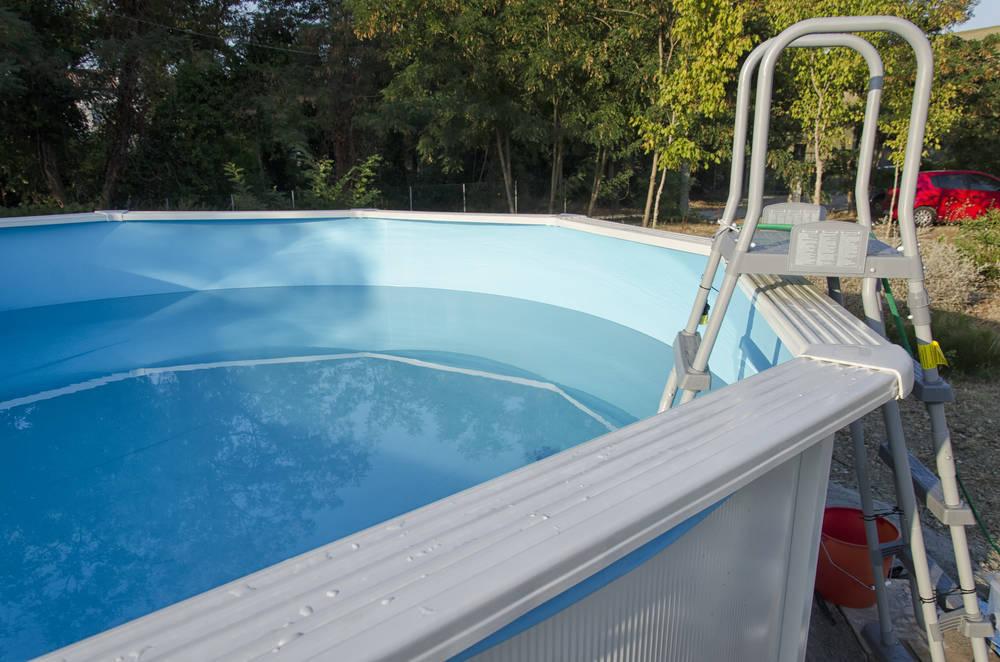 La mejor opción para tu piscina