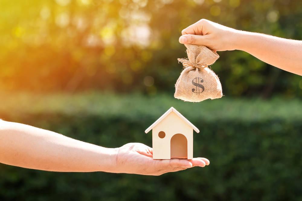 Claves para valorar el precio de una vivienda