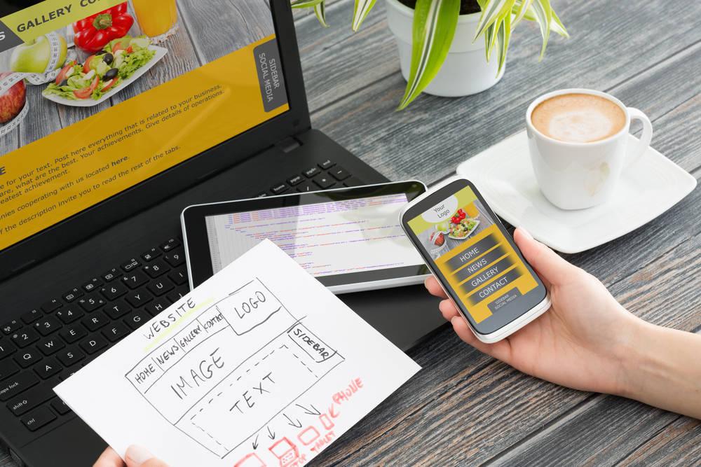 El marketing online, refuerzo necesario para cualquier modelo de empresa