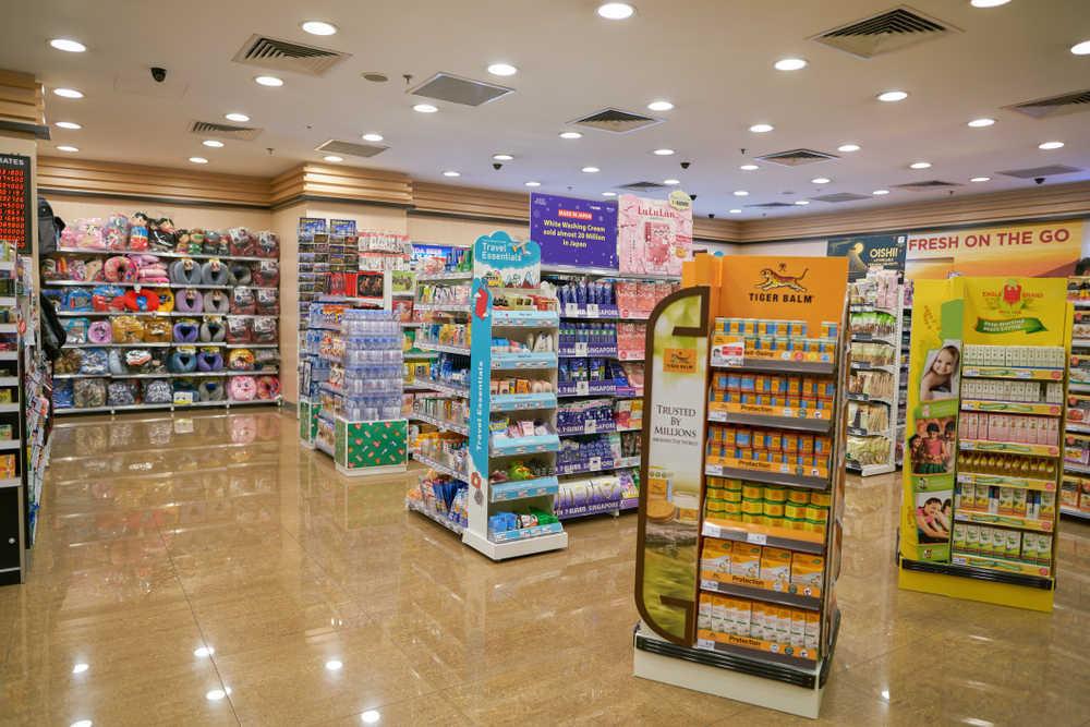 Las principales estrategias de venta en el supermercado