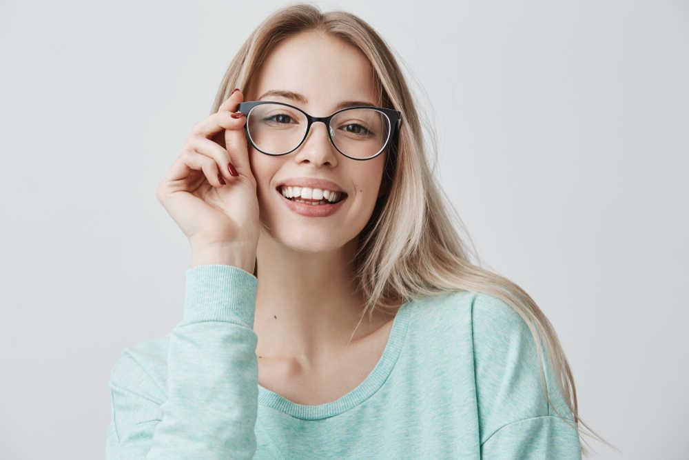 Tendencias en gafas graduadas en el 2019