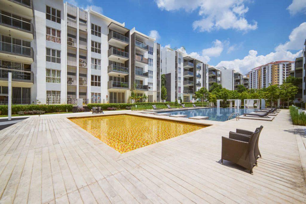 Cerrar o acristalar una terraza es más rentable de lo que parece