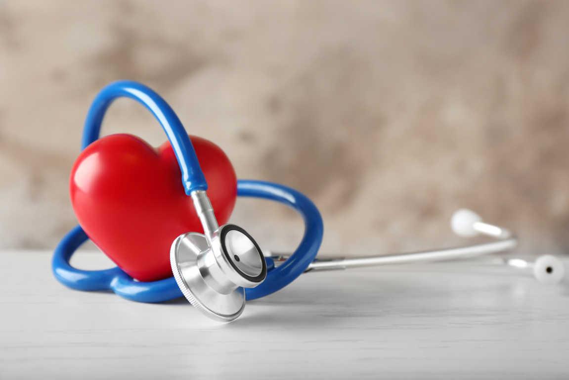 Un seguro médico, indispensable para garantizar la motivación de los trabajadores de una empresa
