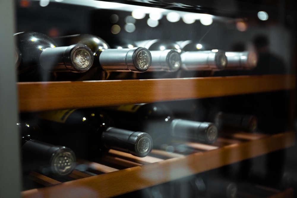 Bodega en casa, la mejor opción para los amantes del vino