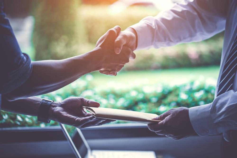Un préstamo para tu negocio: tipos y requisitos