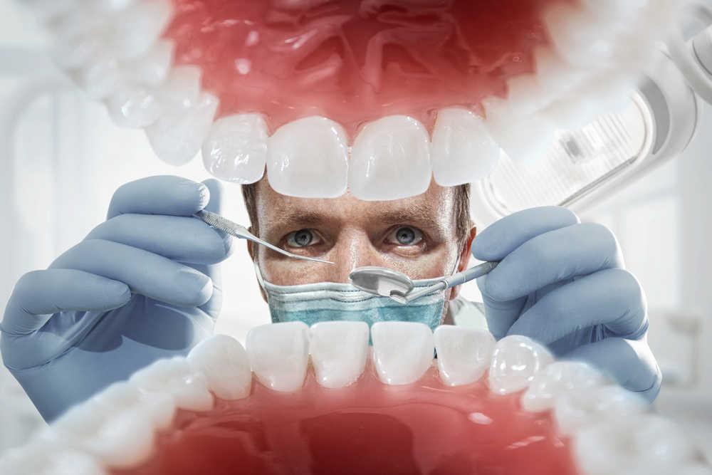 12 preguntas que los pacientes suelen hacer a sus especialistas en salud bucal