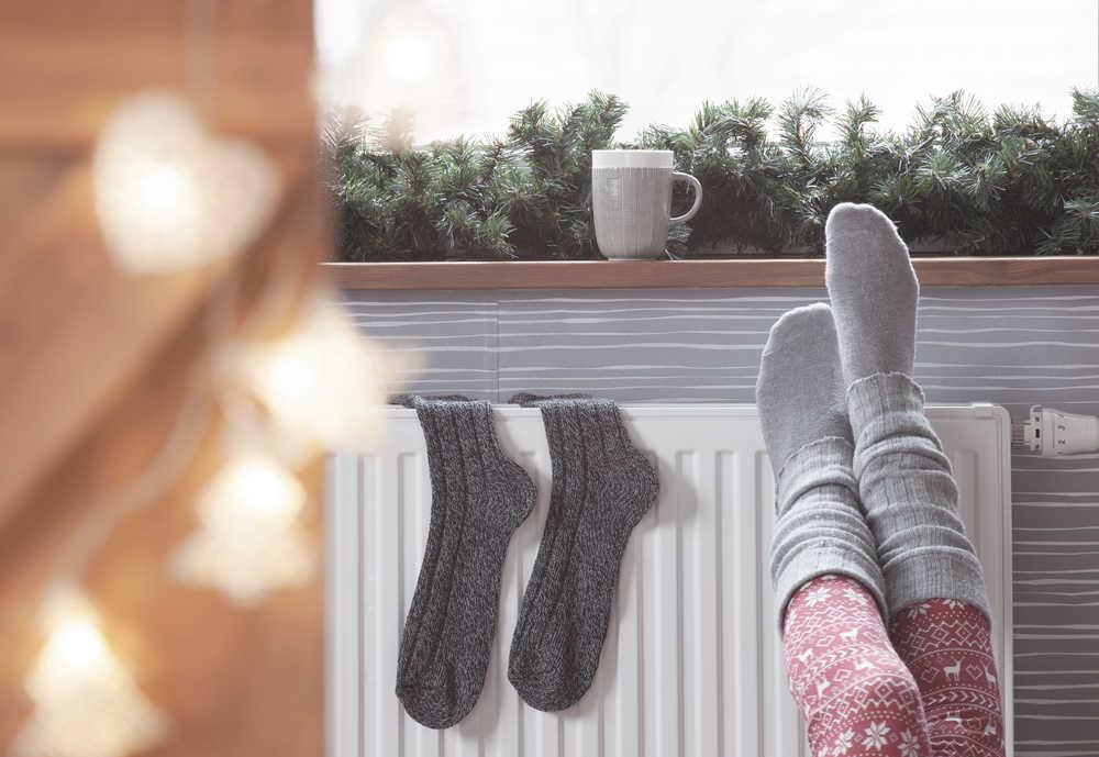 Conoce la aerotermia: el sistema de calefacción que más ahorra