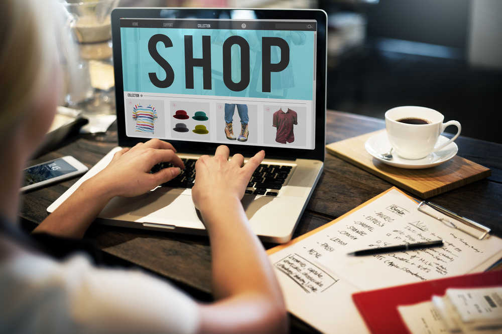 Las herramientas digitales que todo retail online debe tener