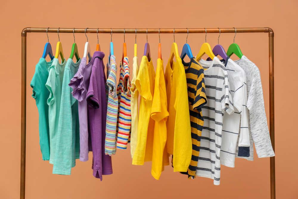La apuesta por la calidad es el futuro del negocio de la moda infantil en España
